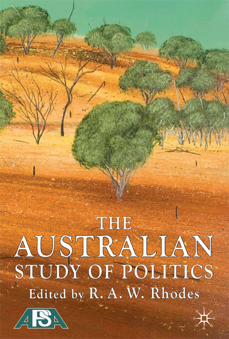 the-australian-study-of-politics