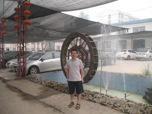 Wuhan 2 001