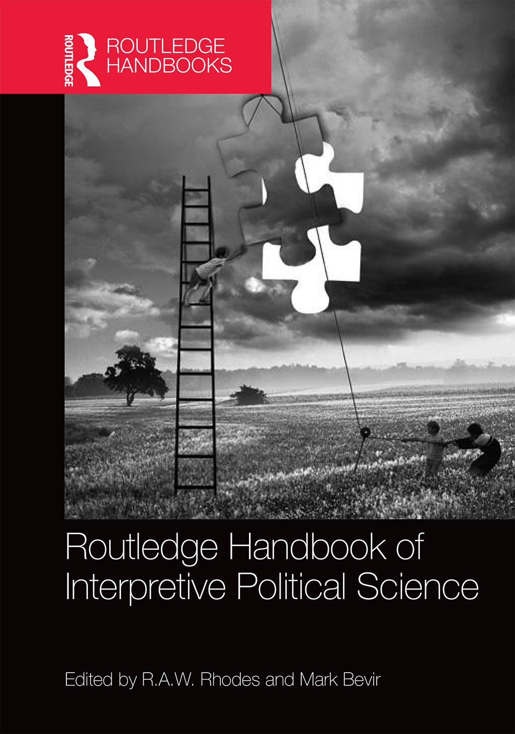 Interpretive-Political-Science